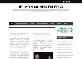 ielmomarinho.blogspot.com.br
