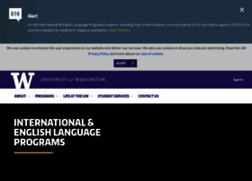 ielp.uw.edu