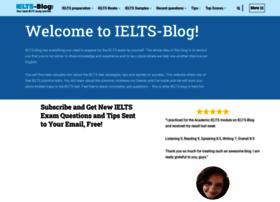 ielts-blog.com