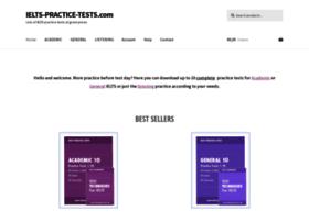 ielts-practice-tests.com