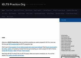 ielts-practice.org