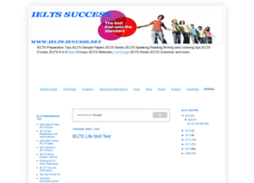 ielts-success.blogspot.com