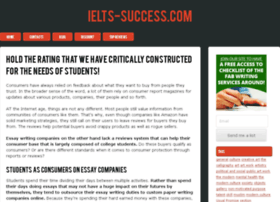 ielts-success.com