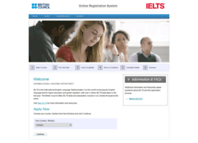 ielts.britishcouncil.org