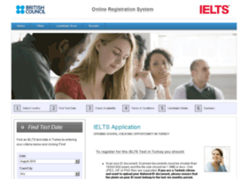 ieltsapplication.britishcouncil.org.tr