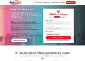 ieltskursu.com