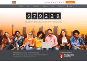 ieltsonline.com.au