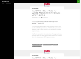ieltswriting.net