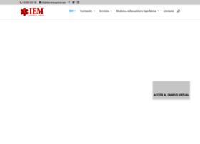 iem-emergencia.com