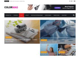 iemai.com.br
