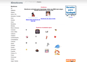 iemoticons.com.br