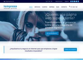 iempresa.com