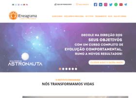 ieneagrama.com.br