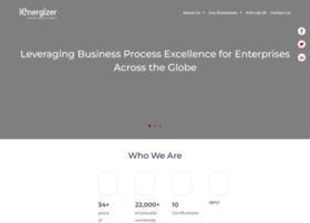 ienergizer.com