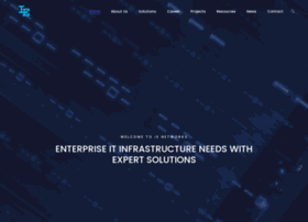 ienetworksolutions.com