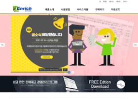 ienrich.co.kr