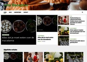 iensrecepten.nl