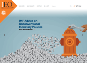 ieo-imf.org