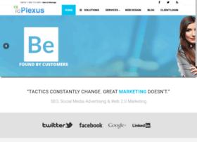 ieplexus.com