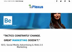 ieplexus.info