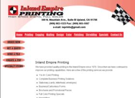 ieprints.com