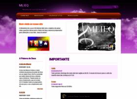 ieqmontesiao.webnode.com.br