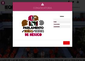 ieqroo.org.mx