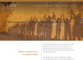 iequip.org