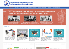 ier.edu.vn