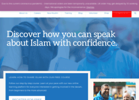 iera.org.uk
