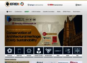 ierek.com