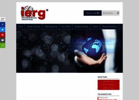 ierg.memberclicks.net