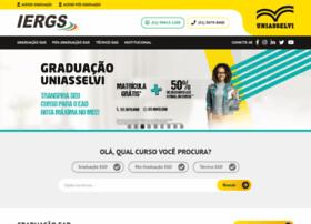 iergs.com.br