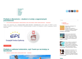 ies-consulting-pl.blogspot.com