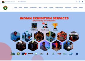ies-india.com