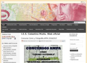 ies.celestinomutis.madrid.educa.madrid.org