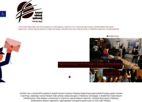 ies.org.pl