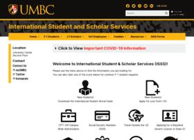 ies.umbc.edu