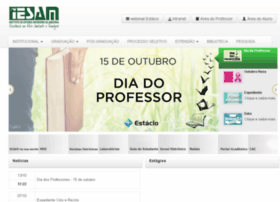 iesam-pa.edu.br