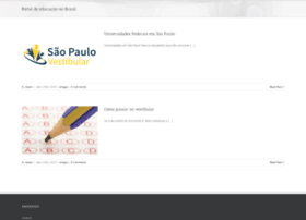 iesam.com.br