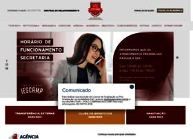 iescamp.com.br