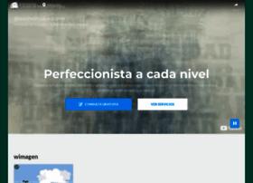ieschvirtual.edu.mx