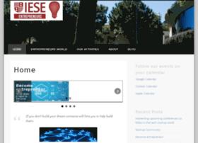 iese-entrepreneurs.com