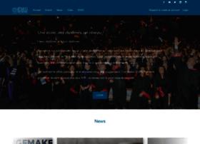 ieseg-network.com