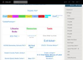 ieslmc.wikispaces.com