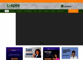 iespes.edu.br