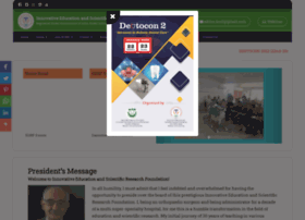 iesrf.org