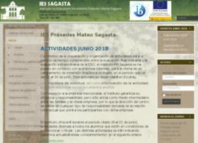 iessagasta.edurioja.org