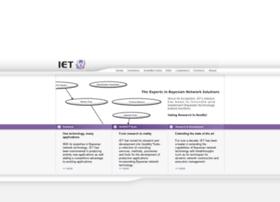 iet.webfactional.com