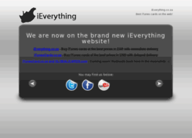 ieverything.co.za